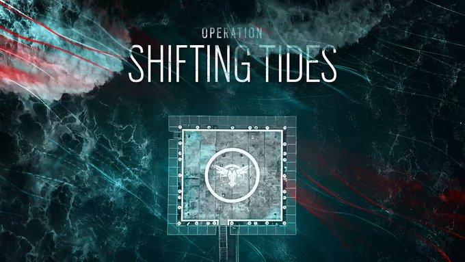 Rainbow Six Siege Operation Shifting Tides.jpg