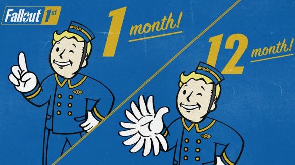 Fallout 76 1st.jpg