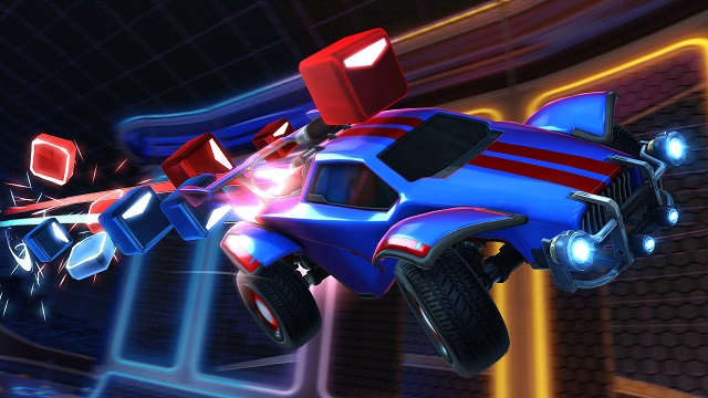 Inspired by Rocket League, Beat Games gets new xMonstercat DLC.jpg