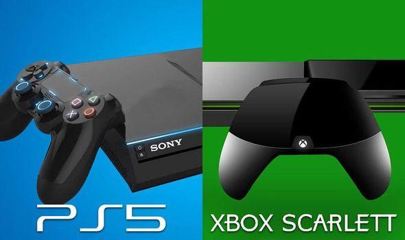 PS5-Xbox-Scarlett.jpg