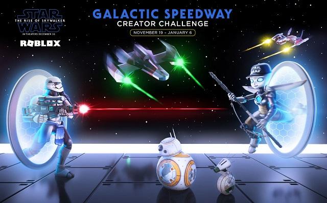 Roblox Star Wars Event.jpg