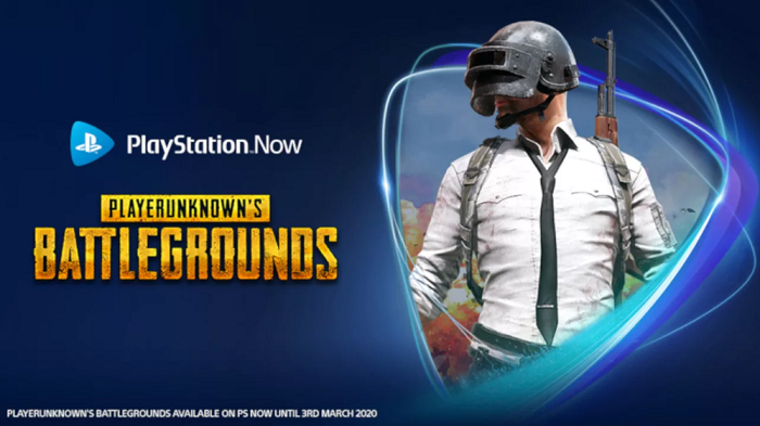 Sony is adding PUBG to its PlayStation Now.jpg