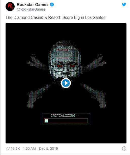 Diamond Casino Heist.jpg