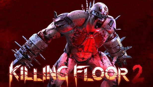 killing floor 2.jpg