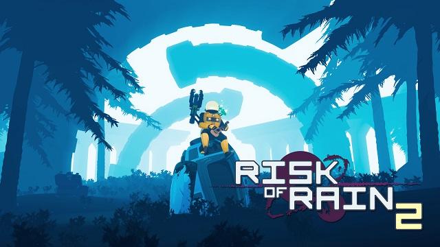 risk-of-rain-2.jpg