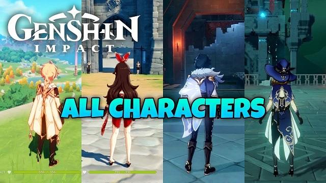 Genshin Impact  Characters.jpg