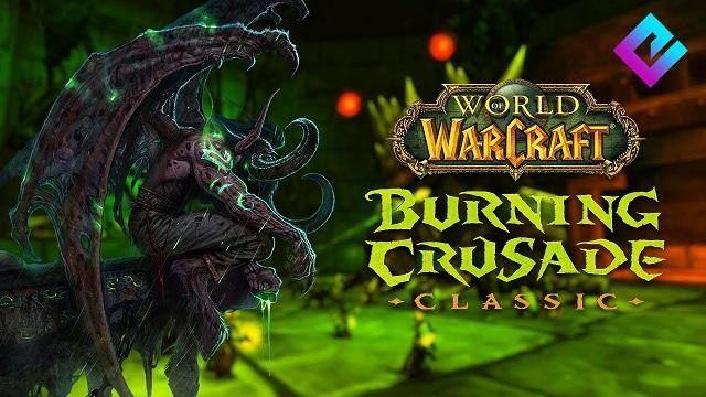 World of Warcraft Classic The Burning Crusade beta is live.jpg