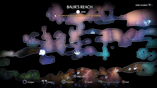 Baur's Reach.jpg