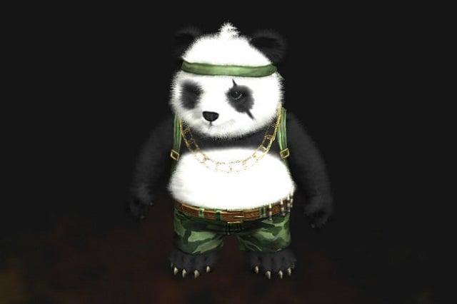 Detective Panda.jpeg