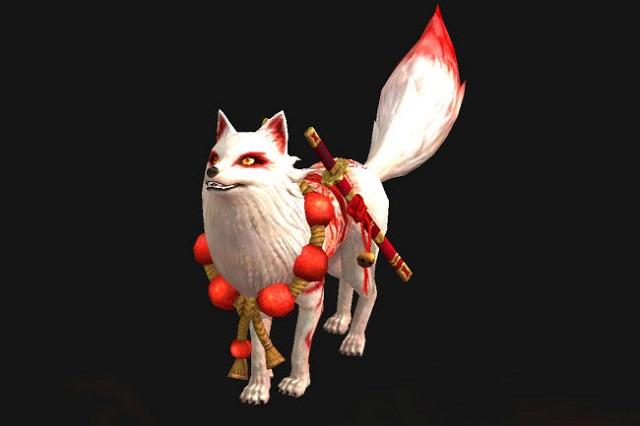 Spirit Fox.jpeg