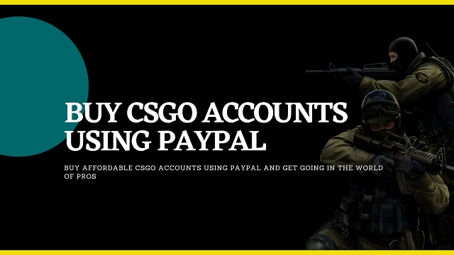 Buy CSGO Accounts using PayPal.jpg