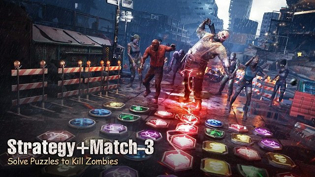 Puzzles & Survival Tips and Tricks.jpg