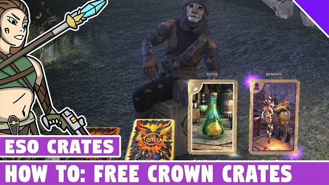 How to get free ESO Crowns.jpg