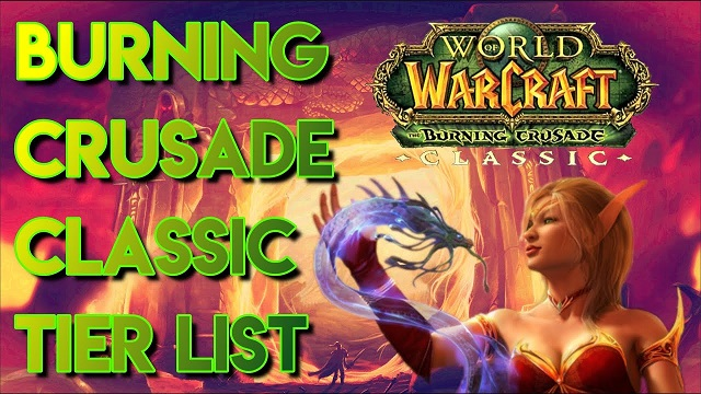 WOW Classic TBC Class Tier List.jpg