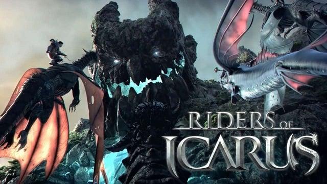 Riders of Icarus How to Get Elite Seal Stones.jpg