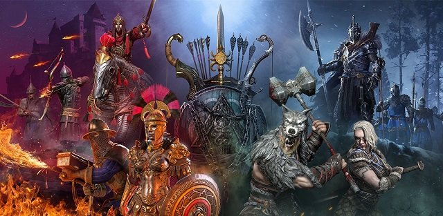 Conqueror's Blade Celebrates Birthday with Events and Free Armor, and Cosmetic Outfits.jpg