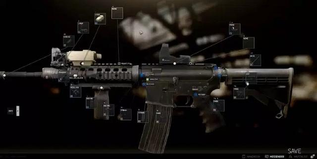 Colt M4A1.jpg