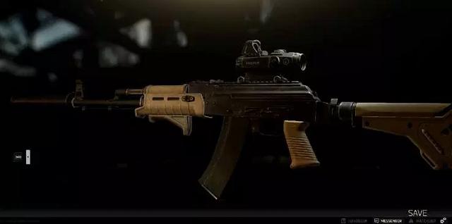 AK-74N.jpg