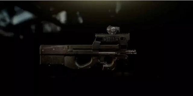 FN P90.jpg