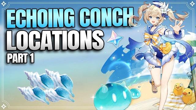 Genshin Impact Echoing Conch Locations.jpg