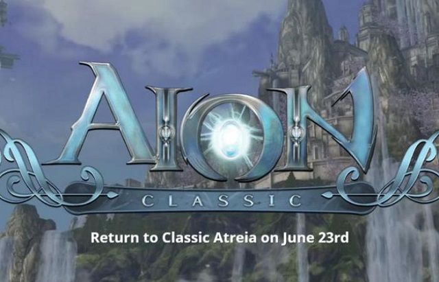Aion Classic Features Overview.jpg