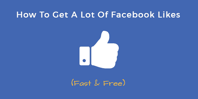 Facebook How to Get More Likes.png