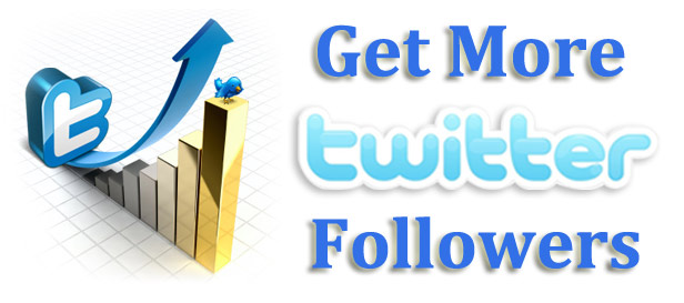 How to get Twitter Followers for Free.jpg