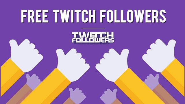 How to get Twitch Followers Instantly Free.jpg
