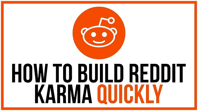 Reddit How to get Karma Fast.jpg