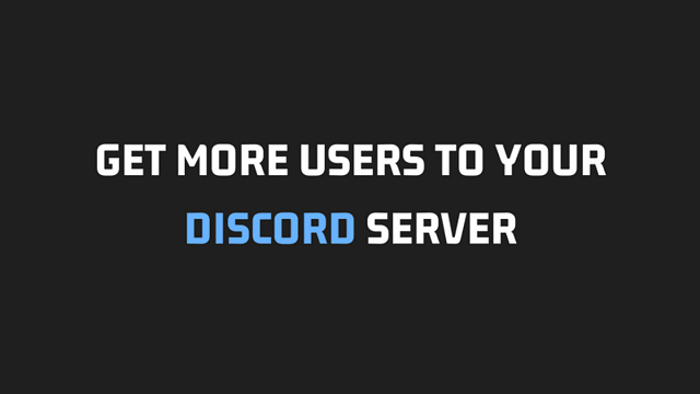 How to Get Discord Members Fast.png