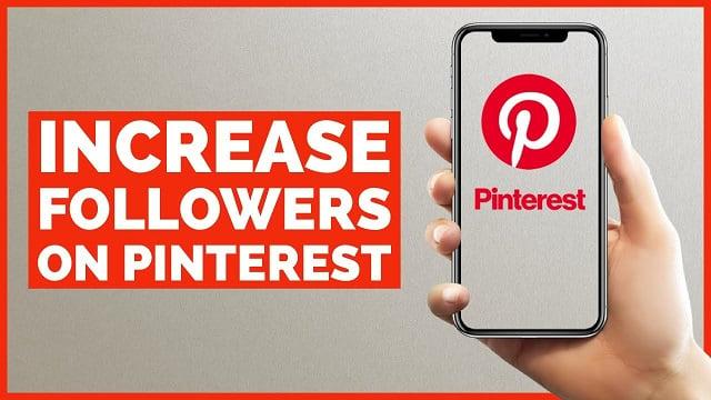 How to get followers on Pinterest 2021.jpg