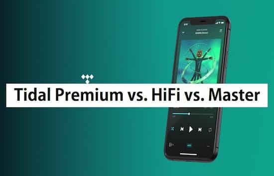 Tidal Premium vs HiFi vs Master - How to Choose.jpg
