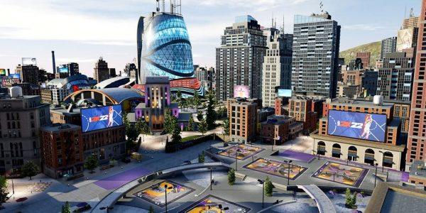 NBA 2K22 MyCareer Mode The City Trailer and Neighborhood Details.jpeg