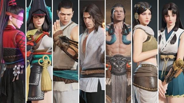 Naraka Bladepoint Characters Tier List.jpg