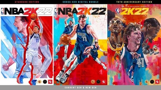 NBA 2K22 Editions Comparison.jpg
