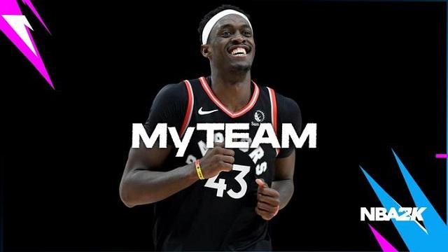 NBA 2K22 MyTeam Tips for Beginners on PS5.jpg