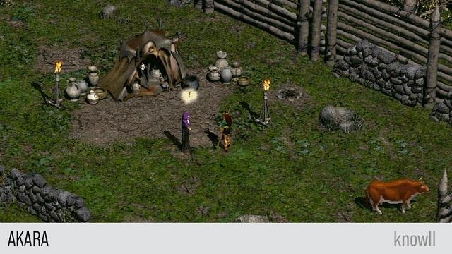 akara in Diablo 2 Resurrected.jpg