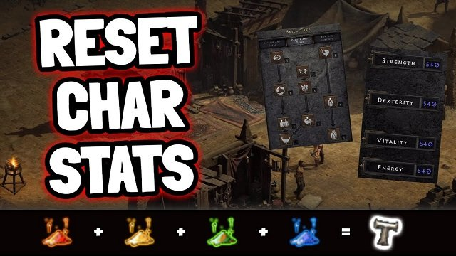 Reset Skill Points and Stats in Diablo 2 Resurrected.jpg