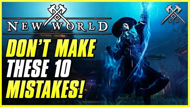 New World Common Mistakes.jpg