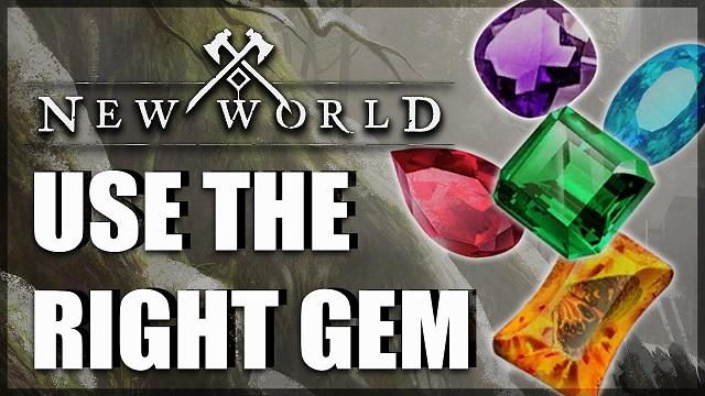 New World What Does Gems do.jpg
