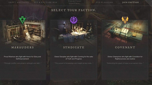 new world factions.jpg