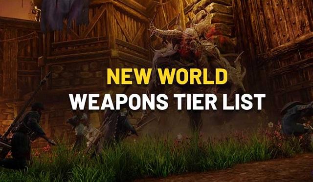 New World Weapon Tier List.jpg