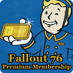 Fallout 76 adds a private world but costs a lot of money