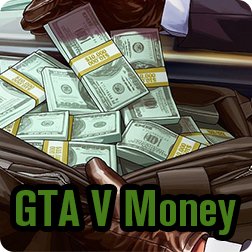 Grand Theft Auto V Guide: how to make money in GTA5