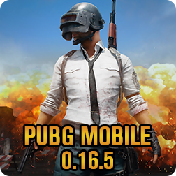 PUBG Mobile 0.16.5 update to bring New Royale Pass, new skins, 100 RP outfit, weapons & more