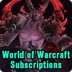 WOW\'s subscriptions have more than doubled since the release of World of Warcraft Classic