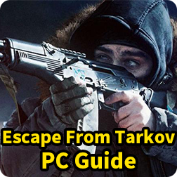 Escape From Tarkov PC Guide: EFT Will Start Kicking High Ping Players
