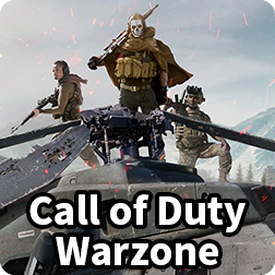 Cheaters Will Be Forced To Play Together in Call of Duty: Warzone
