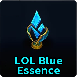 How to Get LOL Blue Essence 2020, Best & Fastest Way to Farm League of Legends Blue Essence