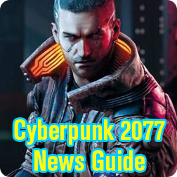 Cyberpunk 2077 Release Date, Platforms, Google Stadia, Price, Character Creation and more